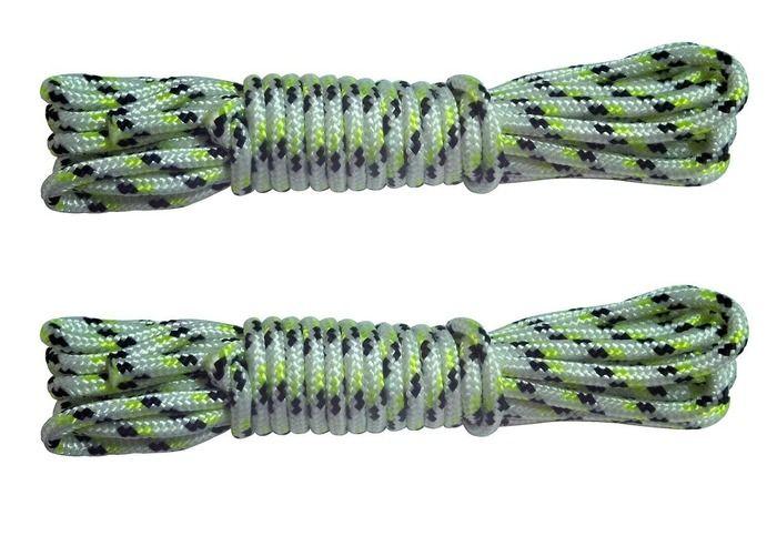 紐 結び方 タープ