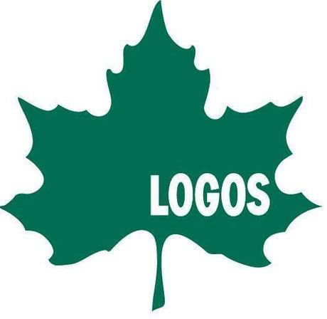 ロゴスのロゴマーク