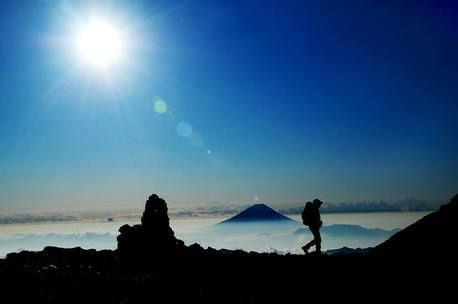 登山用テントの選び方徹底解説!ケース別のおすすめテント6選!