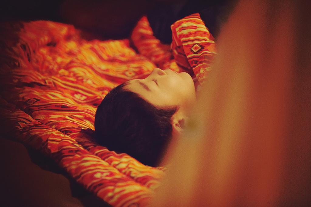 コールマンの寝袋はファミリーキャンプにおすすめ!人気の理由とおすすめのシュラフ10選