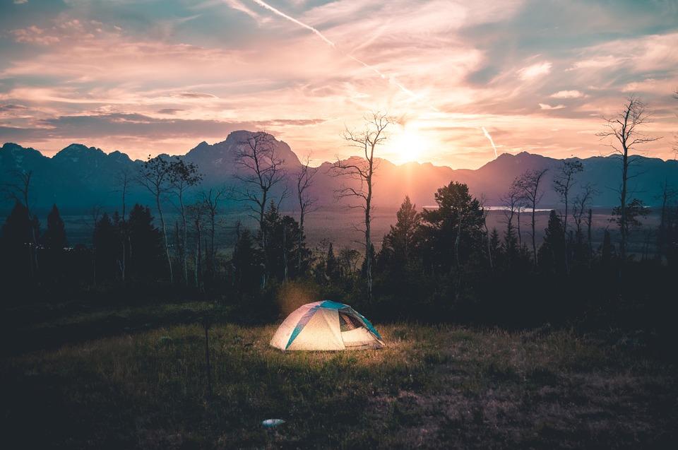 モンベルのテントは日本人のためのテント!その魅力とおすすめ7選を紹介♪