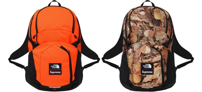 Pokono Backpack