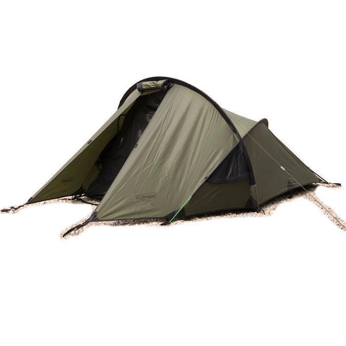 スナグパックのテント、スコーピオン2