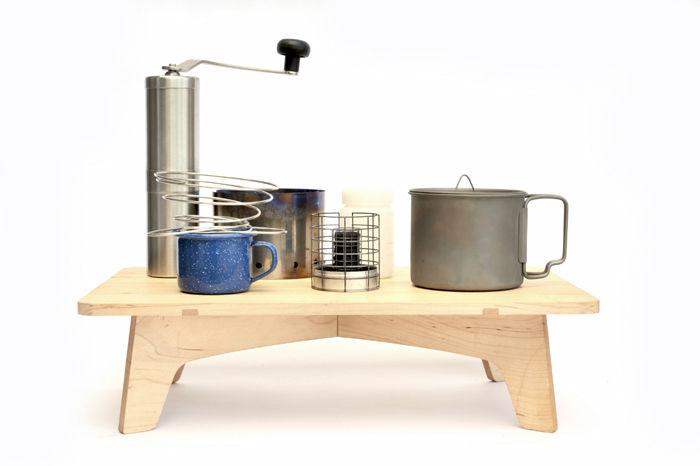 ダイスの調理器具