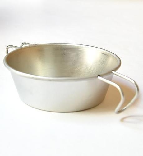 一人用の小鍋アナルコカップsolo