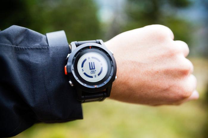レディース用の腕時計