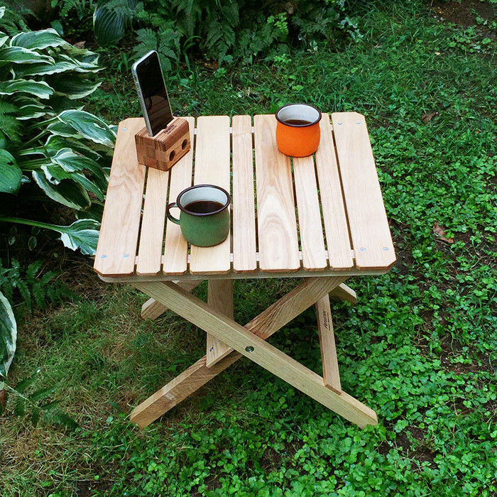 ペレグリン・ファニチャーのPenguin Table