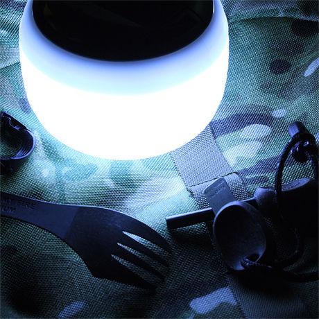 コフランの明かり