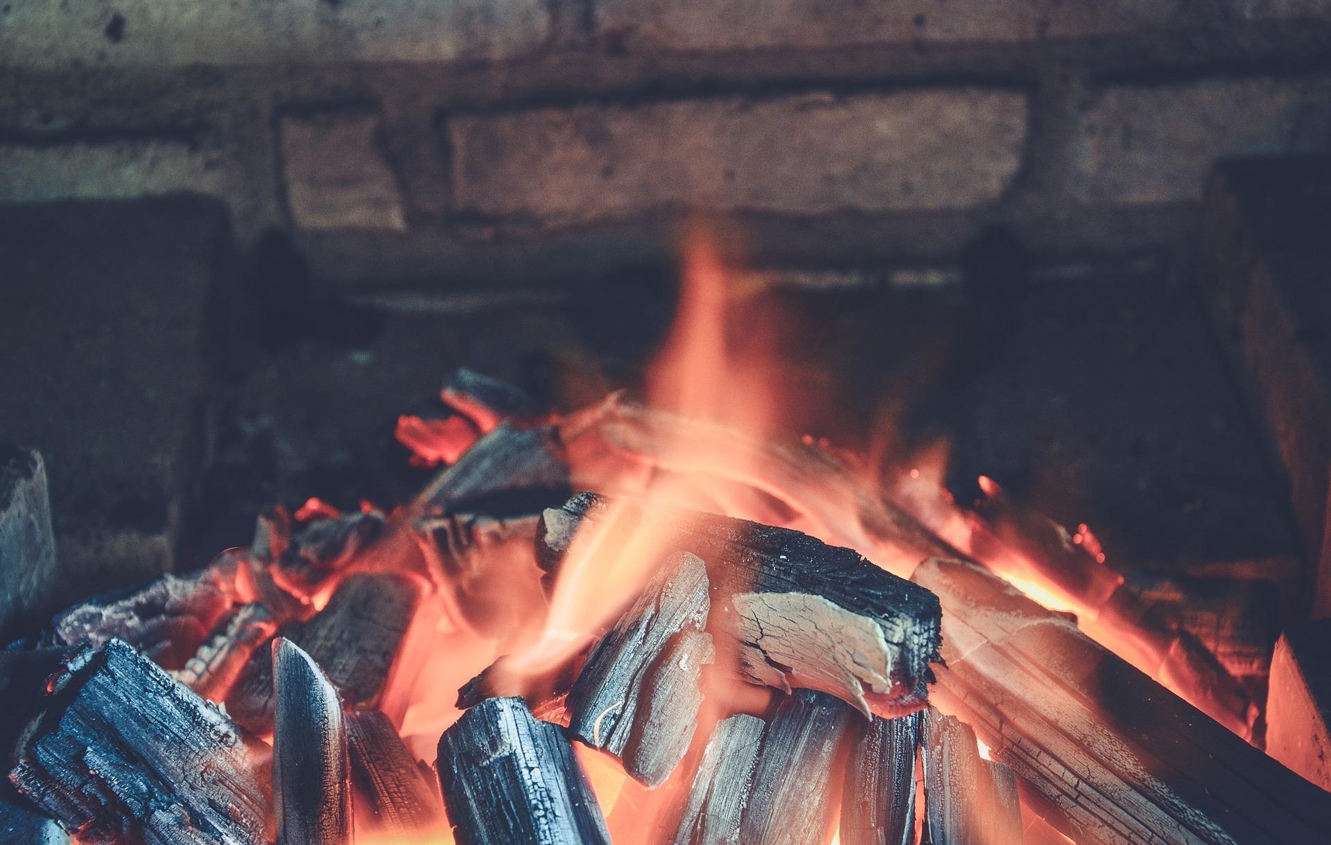 コンパクト焚き火ギアなら「笑's」におまかせ!キャンプに連れて行きたい〇〇君たちをご紹介♪