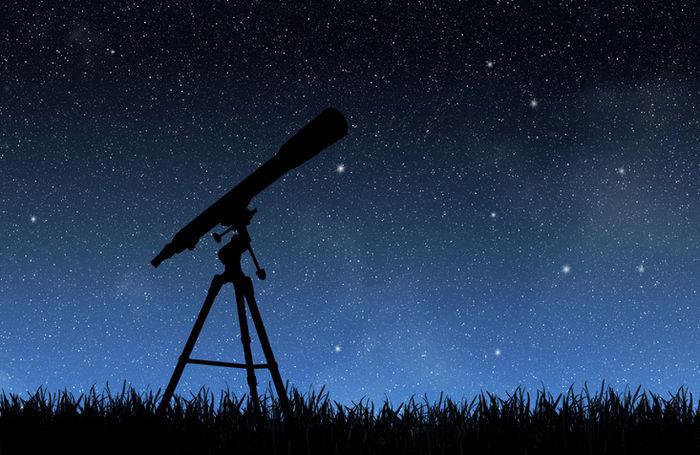 都内で見れる満点の星空 〜天体...