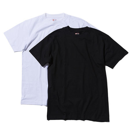RED KAP×GO OUT MEN'S PACK T-SHIRTS