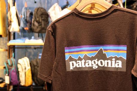 街で見かけるおしゃれバッグ♪パタゴニアのバッグおすすめ13選