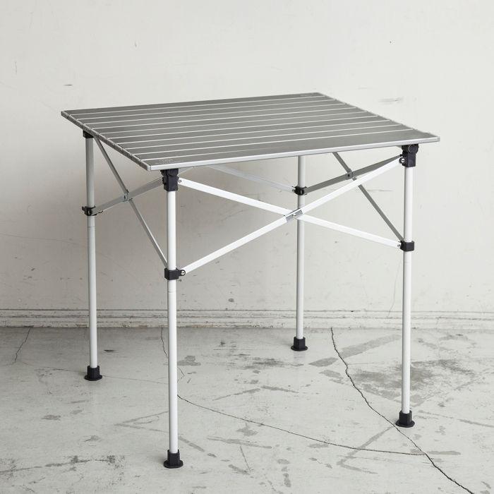 コラボ限定で復活したツーステージイージーロールテーブル