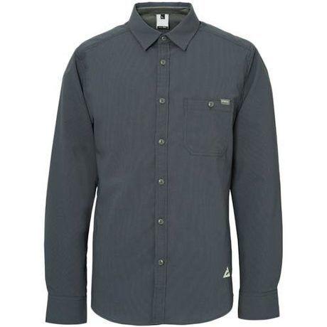 フェニックスの防虫加工されたシャツ