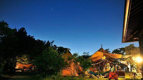 コテージや温泉付きの人気スポットから穴場まで!滋賀のおすすめキャンプ場21選!