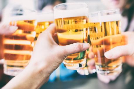 余ったビールを有効活用!ビールの変わり種料理レシピ5選