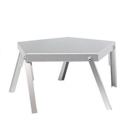笑's ALペンタミニテーブル