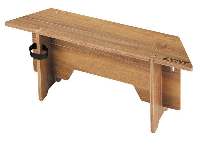 ヘキサグリルテーブルの単品