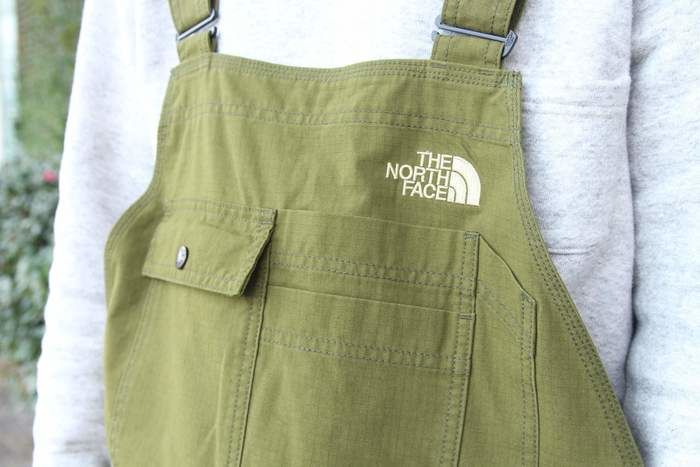 Firefly Overall