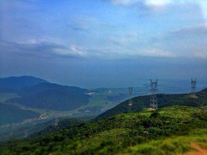 【滋賀県】選べる6つのキャンプサイトで「マキノ高原キャンプ場」を満喫しよう♪