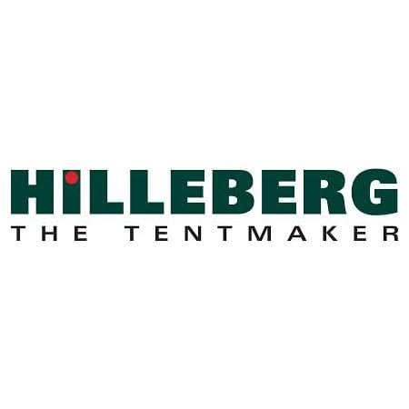 ヒルバーグ