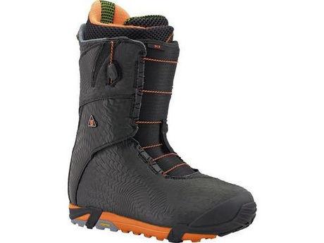 SLX Snowboard Boot