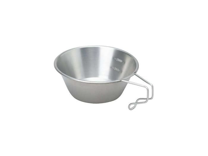 チタン シェラカップ