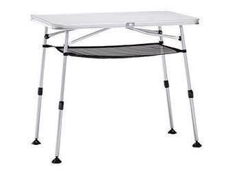 ストロングカウンターテーブル