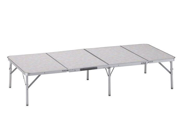 4FD インテグラワイドテーブル 180(メイプル)