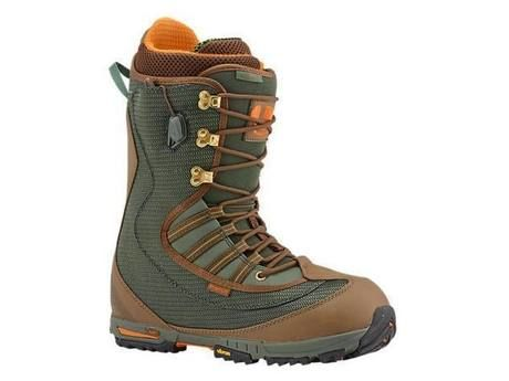 Viking Snowboard Boot