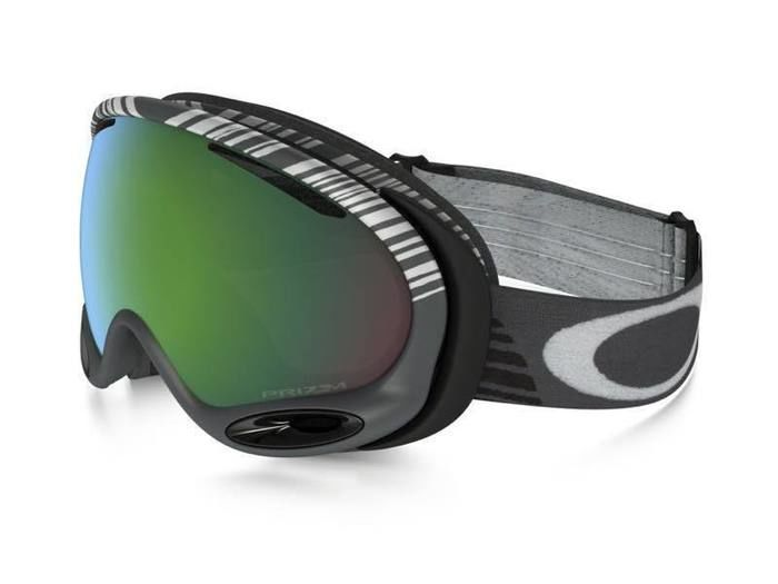 Shaun White Signature PRIZM™ A Frame® 2.0 (Asia Fit)