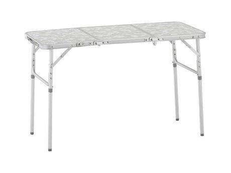 3FD サイドテーブル9040(メイプル)