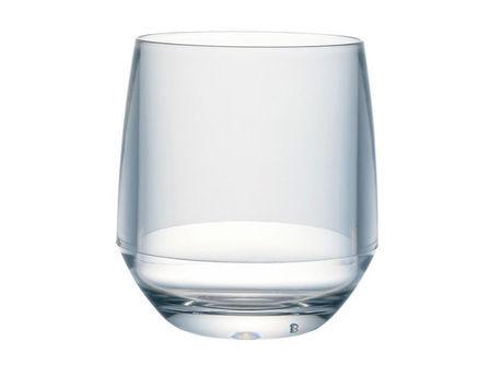 クラルテワイングラス・クリア