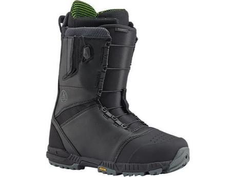 Tourist Snowboard Boot