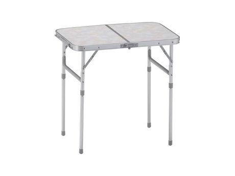 2FDサイドテーブル6040(メイプル)