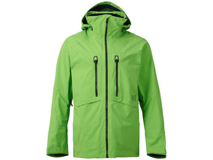 Burton [ak] 3L Hover Jacket Enduro