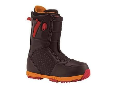 Imperial LTD Snowboard Boot