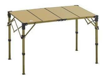 プレミアムカーボントップテーブル10060