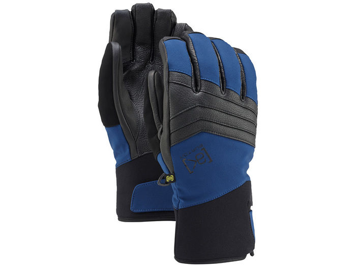 [ak] Clutch Glove