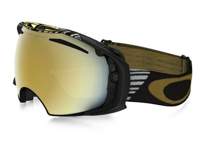 Shaun White Signature Airbrake™ Snow (Asia Fit)