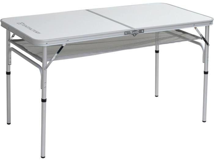フォールディングテーブル1260EX(WH)