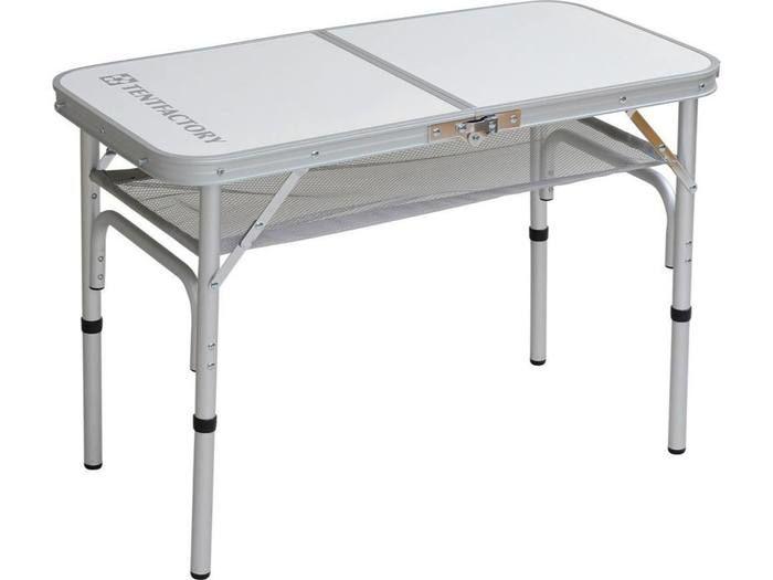 フォールディングテーブル8040EX(WH)