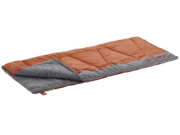 丸洗い寝袋ウォーマー・0(抗菌・防臭)