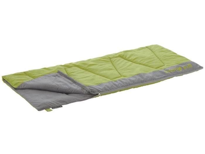 丸洗い寝袋フィールダー・2