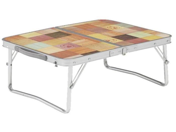 ナチュラルモザイク™ミニテーブル
