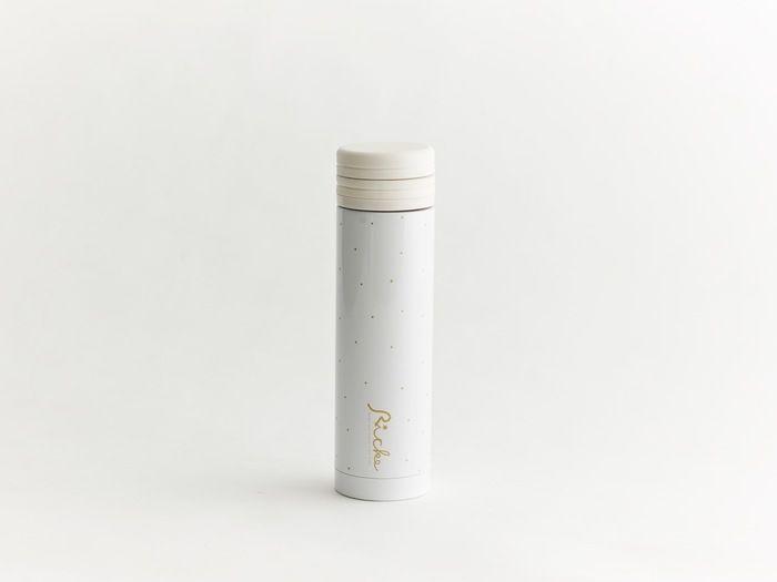 にこにこマグボトル300ml(プレミアムホワイト)