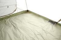 テントぴったり防水マット L