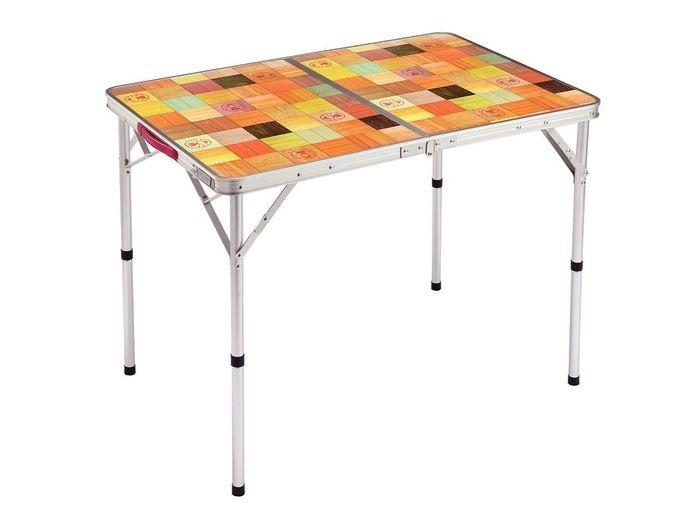 ナチュラルモザイク™リビングテーブル/90プラス