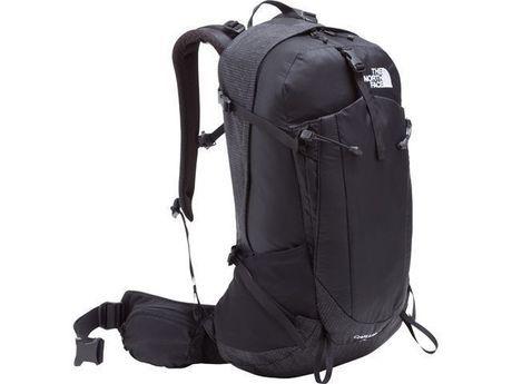 カイルス28(ブラック)