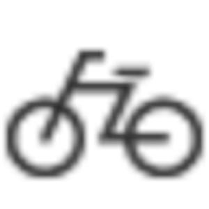広島自転車買取専門店